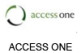 ACCESS_ONE