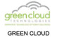 GREEN_CLOUD